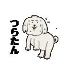 愛すべきpokoちゃん(個別スタンプ:20)