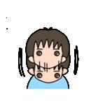 こーたろースタンプ1【文字なし編】(個別スタンプ:10)