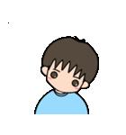 こーたろースタンプ1【文字なし編】(個別スタンプ:11)