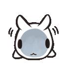 うしゃマロ(個別スタンプ:38)