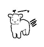 わんさか動物(個別スタンプ:10)