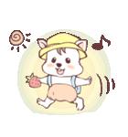 ROMY`s日常(個別スタンプ:07)