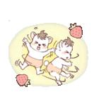 ROMY`s日常(個別スタンプ:09)