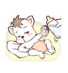 ROMY`s日常(個別スタンプ:15)