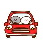 みじめちゃんと恨みちゃん(ラブラブ2)(個別スタンプ:13)