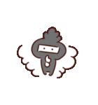 根菜ラディGO 4(個別スタンプ:10)