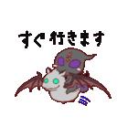 にゃるらとほてぷ(個別スタンプ:05)