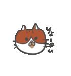 いずみとななみ(個別スタンプ:05)