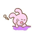 やさしいふぁんし〜ず(個別スタンプ:09)