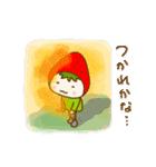 いちごちゃん vol.02(個別スタンプ:38)