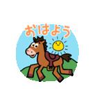 トイ・ストーリー(ゆるポップ)(個別スタンプ:07)