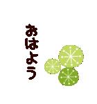 日常で使えるスタンプ【北欧風】(個別スタンプ:38)