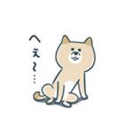 レモンちゃんと犬と猫(個別スタンプ:10)