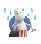TVアニメ「ムーミン谷のなかまたち」(個別スタンプ:29)