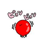 東方Project 東方風船劇 stage 2(個別スタンプ:10)