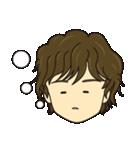 尾鷲弁(おわせべん)【イケメン編】(個別スタンプ:40)