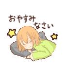 魔法使いの姉妹ちゃん(個別スタンプ:39)