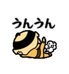 関西のおじたん3日目(個別スタンプ:04)