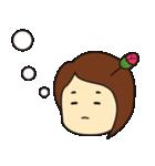 尾鷲弁(おわせべん)【ツバキ編 PART2】(個別スタンプ:28)