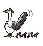 尾鷲弁(おわせべん)【ツバキ編 PART2】(個別スタンプ:40)