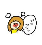 pocaキッズ♡おふざけスタンプ第1弾(個別スタンプ:20)