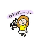 pocaキッズ♡おふざけスタンプ第1弾(個別スタンプ:40)