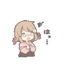 花屋の花心ちゃん(個別スタンプ:30)