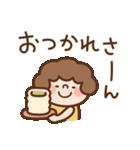 おかんの関西弁で家族連絡(個別スタンプ:10)