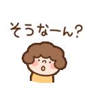 おかんの関西弁で家族連絡(個別スタンプ:33)