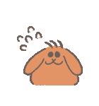 おてんばムギちゃん(個別スタンプ:04)