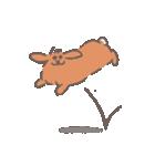 おてんばムギちゃん(個別スタンプ:30)
