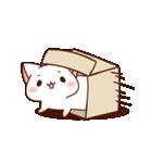 だいすきネコちゃん6(個別スタンプ:08)