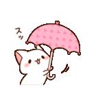 だいすきネコちゃん6(個別スタンプ:22)