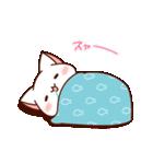 だいすきネコちゃん6(個別スタンプ:24)
