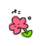 Natsuki_20190509151119(個別スタンプ:15)