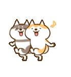 柴ちん6 柴犬のたくらみ(個別スタンプ:04)