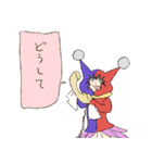 じゃこにゃーのネタスタンプ(個別スタンプ:03)