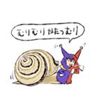 じゃこにゃーのネタスタンプ(個別スタンプ:23)