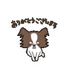 puchi.jr(個別スタンプ:02)