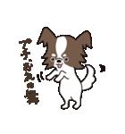 puchi.jr(個別スタンプ:03)