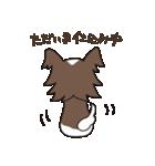 puchi.jr(個別スタンプ:09)