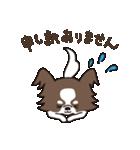 puchi.jr(個別スタンプ:16)