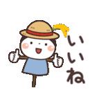 うさぎ だじゃれ編(個別スタンプ:05)