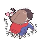 ジャージちゃん4(個別スタンプ:20)