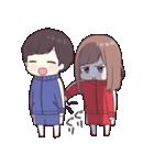 ジャージちゃん4(個別スタンプ:29)