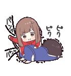 ジャージちゃん4(個別スタンプ:32)