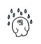 大丈夫なきもちになる 雨の日もらんらん♪(個別スタンプ:39)