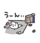 お酒大好きパンダスタンプ5 love sake(個別スタンプ:17)