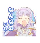 TVアニメ「えんどろ~!」(個別スタンプ:14)