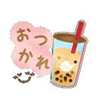 水彩えほん【夏編】<6月7月8月>(個別スタンプ:8)